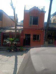 400 Sq.ft Residential Plot for Sale in Borivali West, Mumbai