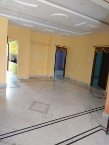 Gallery Cover Image of 1600 Sq.ft 3 BHK Independent House for rent in Old Bowenpally for 17000