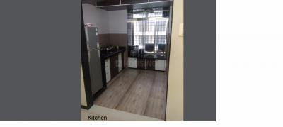 Gallery Cover Image of 1100 Sq.ft 2 BHK Apartment for rent in Bhiwandi for 20000