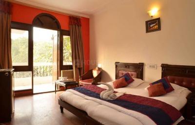 Bedroom Image of Vijay Villa in Sector 38