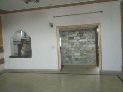 Gallery Cover Image of 1400 Sq.ft 2 BHK Independent House for rent in NDA RWA, Sector 51 for 22000
