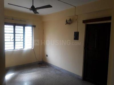 Gallery Cover Image of 620 Sq.ft 1 BHK Apartment for rent in Bramhapur for 5000