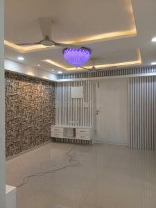 Gallery Cover Image of 1125 Sq.ft 2 BHK Apartment for rent in East Marredpally for 27000
