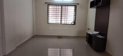 Gallery Cover Image of 1140 Sq.ft 2 BHK Apartment for rent in Brookefield for 21000