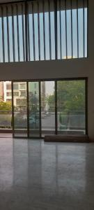 Gallery Cover Image of 3300 Sq.ft 3 BHK Apartment for rent in TATA Housing Primanti, Sector 72 for 65000
