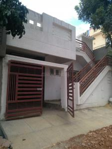 Gallery Cover Image of 1000 Sq.ft 2 BHK Independent House for buy in Margondanahalli for 6200000