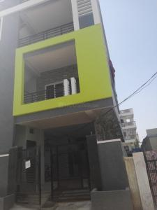 Gallery Cover Image of 1050 Sq.ft 1 BHK Independent Floor for rent in Chenna Reddy Nagar for 7000