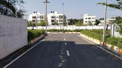 909 Sq.ft Residential Plot for Sale in Tambaram, Chennai
