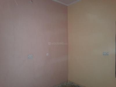 Gallery Cover Image of 675 Sq.ft 2 RK Independent House for buy in Nangla Gujran for 2000000