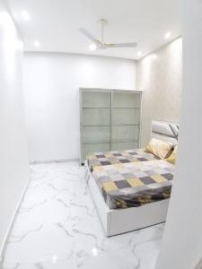 Gallery Cover Image of 845 Sq.ft 3 BHK Apartment for buy in Sudarshan Amrit Homes, Sector 88 for 2633000