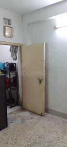 Gallery Cover Image of 575 Sq.ft 1 BHK Apartment for rent in Kamardanga for 7800