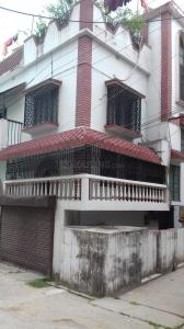Gallery Cover Image of 3000 Sq.ft 6 BHK Independent House for buy in Barrackpore for 10500000