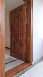 Gallery Cover Image of 1800 Sq.ft 3 BHK Apartment for buy in Sanjaynagar for 13600000