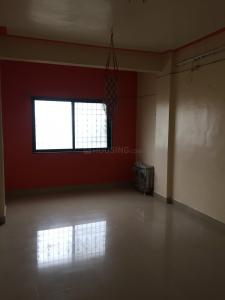 Gallery Cover Image of 580 Sq.ft 1 BHK Apartment for rent in Talegaon Dabhade for 7000