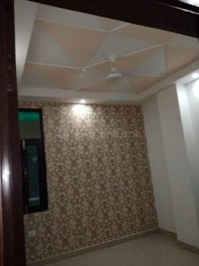 Gallery Cover Image of 600 Sq.ft 1 BHK Independent Floor for buy in Nyay Khand for 2000000