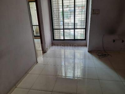 Gallery Cover Image of 623 Sq.ft 1 BHK Apartment for rent in Yoganand, Sanpada for 19000
