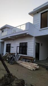 Gallery Cover Image of 810 Sq.ft 2 BHK Independent House for buy in Sindhuja Valley, Noida Extension for 3348000