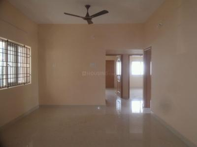 Gallery Cover Image of 1100 Sq.ft 2 BHK Apartment for rent in Besant Nagar for 31000