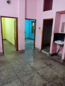 Gallery Cover Image of 1050 Sq.ft 2 BHK Independent Floor for rent in Keshtopur for 7000
