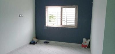 Gallery Cover Image of 560 Sq.ft 1 BHK Apartment for buy in  South kolathur for 2912000