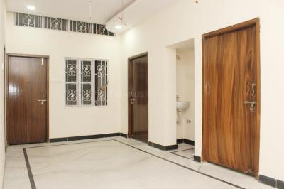 Gallery Cover Image of 1400 Sq.ft 2 BHK Apartment for rent in Karwan for 15000