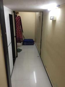 Gallery Cover Image of 500 Sq.ft 1 BHK Apartment for rent in Santacruz West for 30000