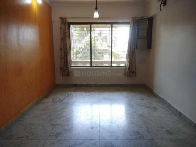 Gallery Cover Image of 970 Sq.ft 2 BHK Apartment for rent in Powai for 45000