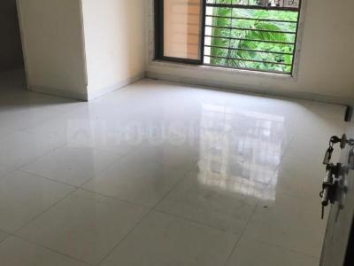 Gallery Cover Image of 555 Sq.ft 1 BHK Apartment for buy in Shiv Shakti Shrushti Complex, Vasai East for 2800000