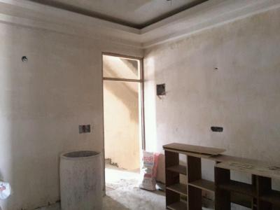 Gallery Cover Image of 750 Sq.ft 2 BHK Apartment for buy in Wish Home Apartment, DLF Ankur Vihar for 1800000