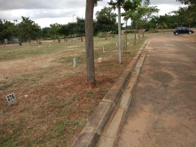 Gallery Cover Image of  Sq.ft Residential Plot for buy in Sanjaynagar for 13500000