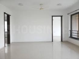 Gallery Cover Image of 1600 Sq.ft 3 BHK Apartment for buy in SP Residency, Fursungi for 10000000