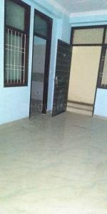 Gallery Cover Image of 600 Sq.ft 1 BHK Apartment for buy in sector 73 for 1400000