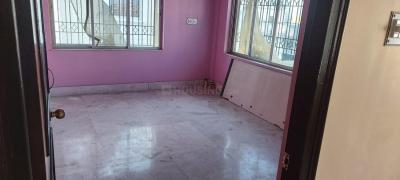 Gallery Cover Image of 1566 Sq.ft 3 BHK Apartment for buy in Mukundapur for 7000000