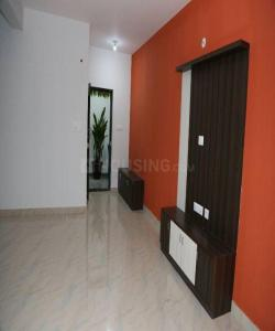 Gallery Cover Image of 1650 Sq.ft 3 BHK Apartment for rent in Arakere for 26000