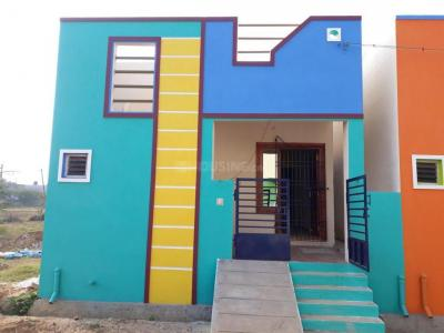 Gallery Cover Image of 450 Sq.ft 1 BHK Independent House for buy in Avadi for 2500000