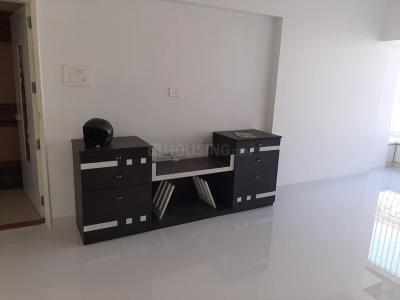 Gallery Cover Image of 950 Sq.ft 2 BHK Apartment for rent in Chinchwad for 14000