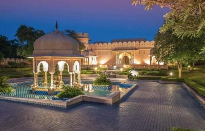 Gallery Cover Image of 1401 Sq.ft 3 BHK Apartment for buy in Sobha Royal Pavilion Phase 2 Wing 4 And 5, Carmelaram for 9444000