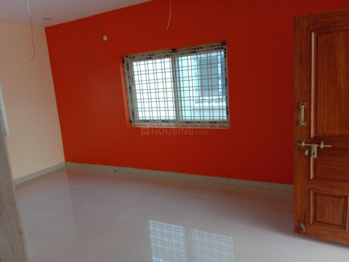 Bedroom Image of 3000 Sq.ft 4 BHK Villa for rent in Sainikpuri for 30000