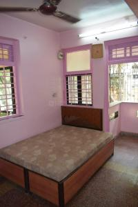 Gallery Cover Image of 600 Sq.ft 1 BHK Apartment for buy in Mahim for 12500000
