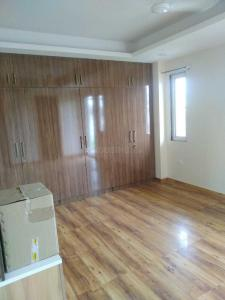 Gallery Cover Image of 2100 Sq.ft 4 BHK Apartment for rent in Aundh for 40000