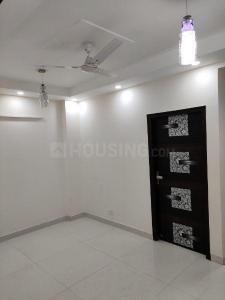 Gallery Cover Image of 800 Sq.ft 2 BHK Independent House for rent in Sheikh Sarai for 18000