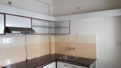 Gallery Cover Image of 1755 Sq.ft 3 BHK Apartment for buy in Manorama Ganj for 11500000