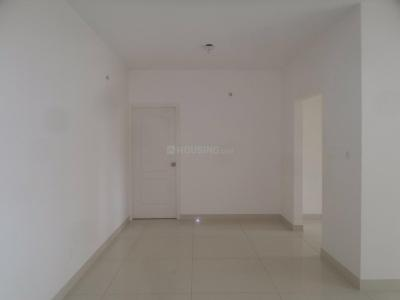 Gallery Cover Image of 1260 Sq.ft 2.5 BHK Apartment for buy in HBR Layout for 8000000