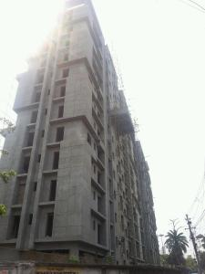 Gallery Cover Image of 856 Sq.ft 2 BHK Apartment for buy in Khardah for 3081600
