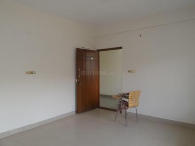 Gallery Cover Image of 1550 Sq.ft 3 BHK Apartment for buy in Bellandur for 6975000