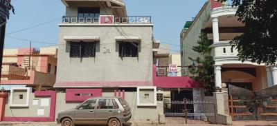 Gallery Cover Image of 2500 Sq.ft 7 BHK Independent House for buy in Maitri Nagar for 8200000