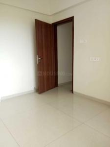 Gallery Cover Image of 980 Sq.ft 2 BHK Apartment for rent in Chembur for 42000