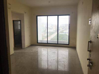 Gallery Cover Image of 800 Sq.ft 1 BHK Apartment for rent in Bhiwandi for 12000