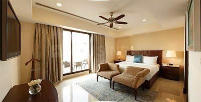 Gallery Cover Image of 8170 Sq.ft 5 BHK Apartment for buy in Ambience Caitriona, DLF Phase 3 for 105000000