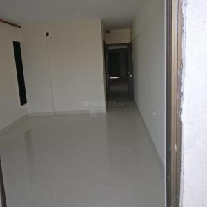 Gallery Cover Image of 1250 Sq.ft 2 BHK Apartment for rent in Mulund West for 45000